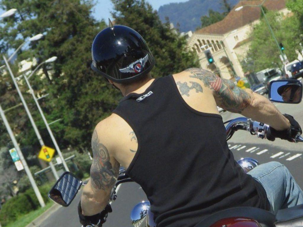 Tatuajes sin cita previa en Madrid Centro